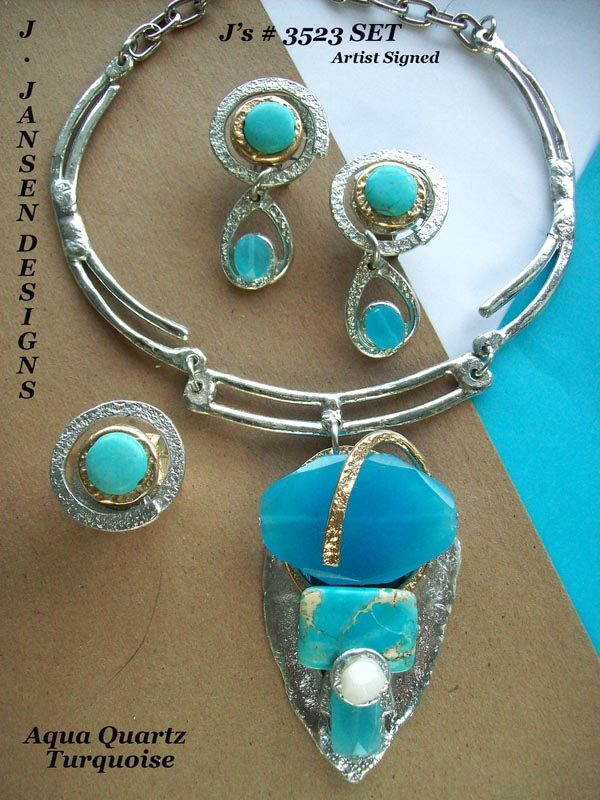 Couture 1054 - Set