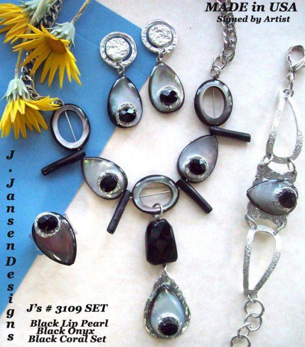 Couture 114 - Bracelet