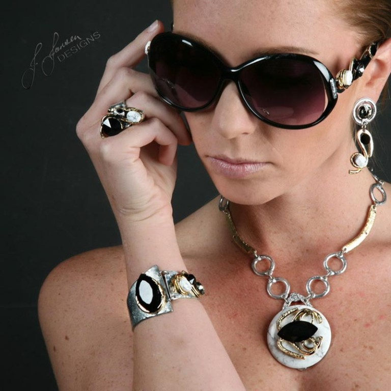 Couture 12 - Sunglasses