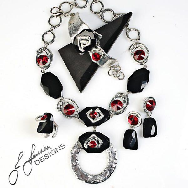 Couture 191 - Bracelet