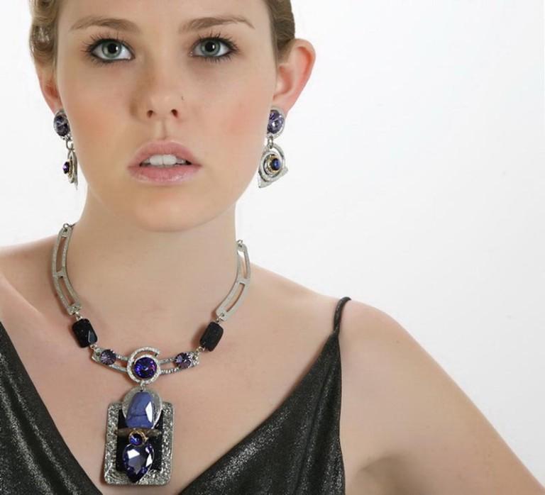 Couture 230 - Bracelet