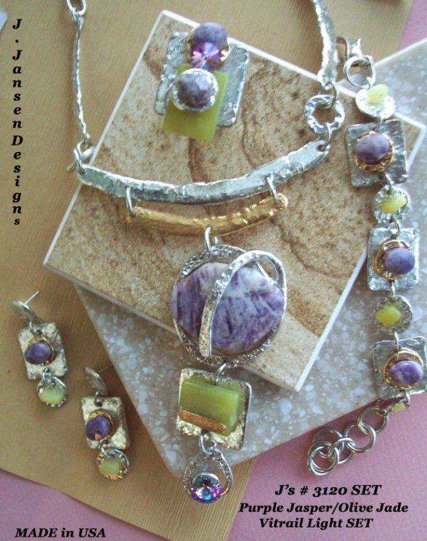 Couture 26 - Bracelet
