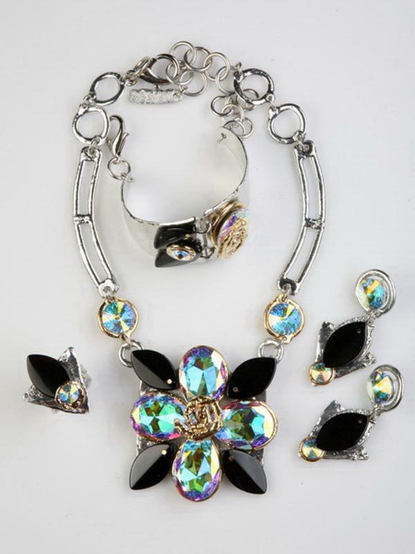 Couture 280 - Necklace