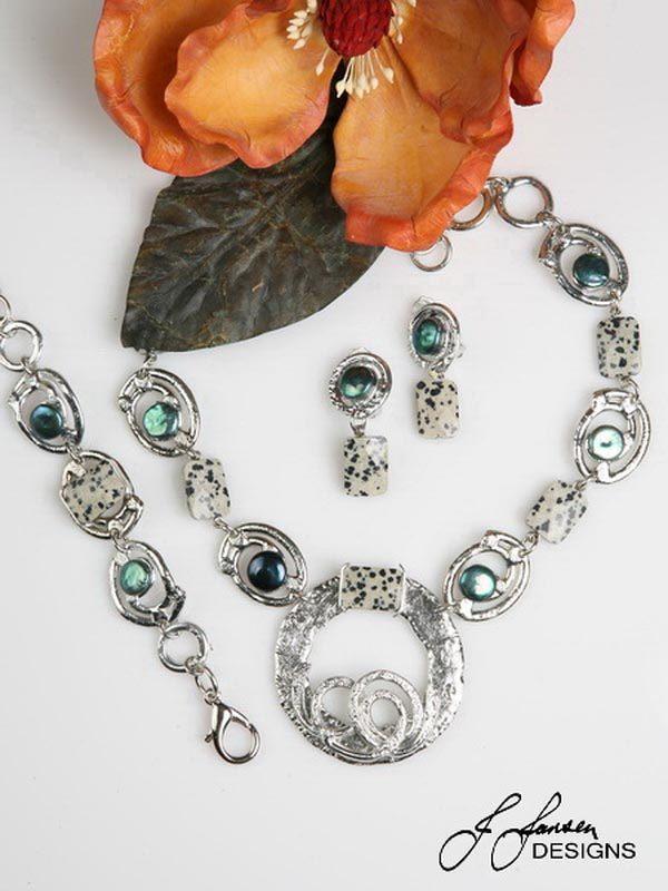 Couture 405 - Bracelet