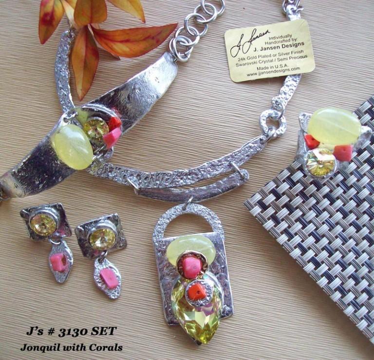 Classic Elegance 34 - Bracelet