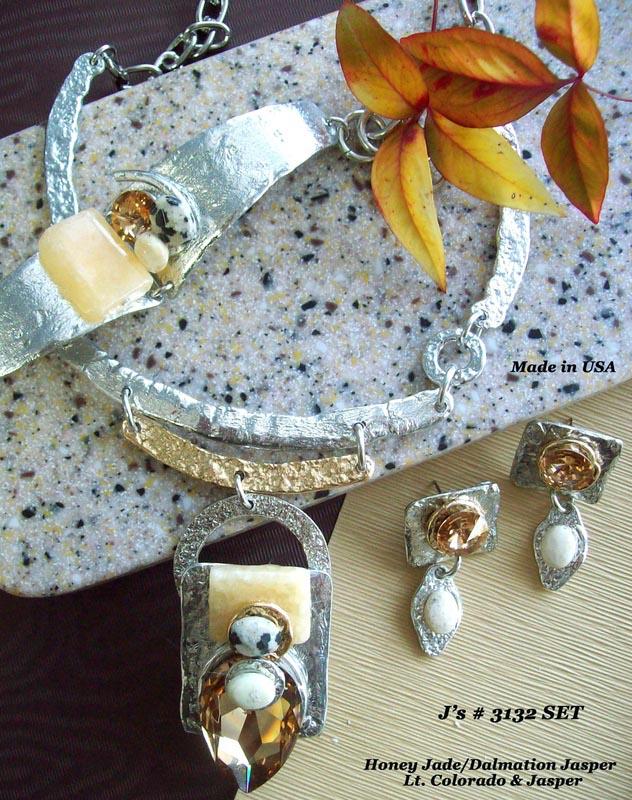 Classic Elegance 885 - Bracelet