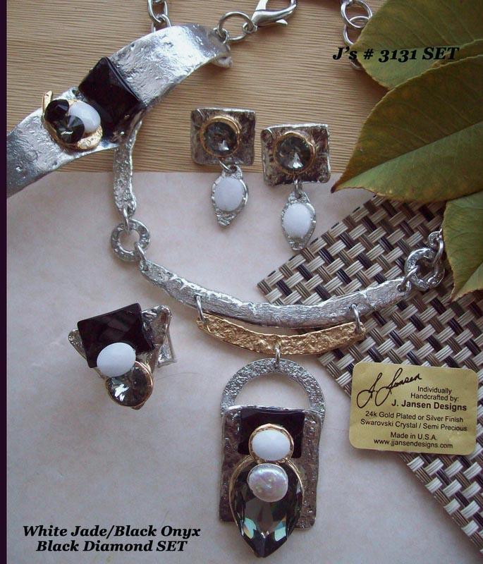 Classic Elegance 903 - Ring