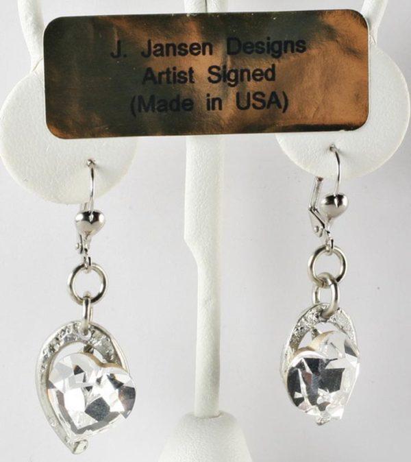 Earrings Bracelets & Rings 359 - Earrings