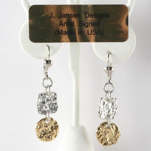 Earrings Bracelets & Rings 365 - Earrings