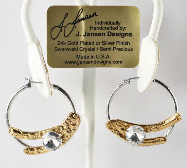 Earrings Bracelets & Rings 41 - Earrings