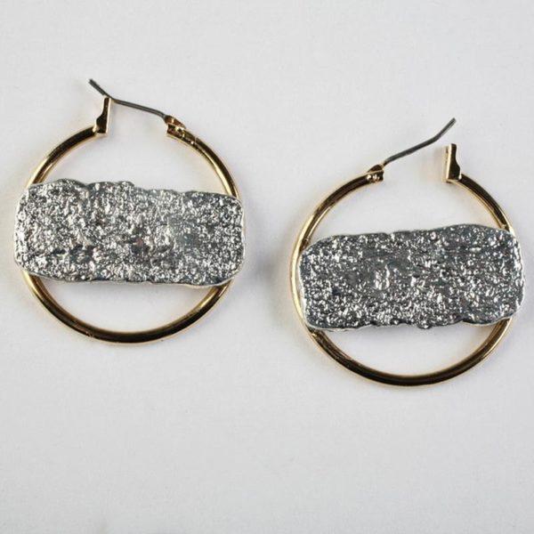Earrings Bracelets & Rings 87 - Earrings