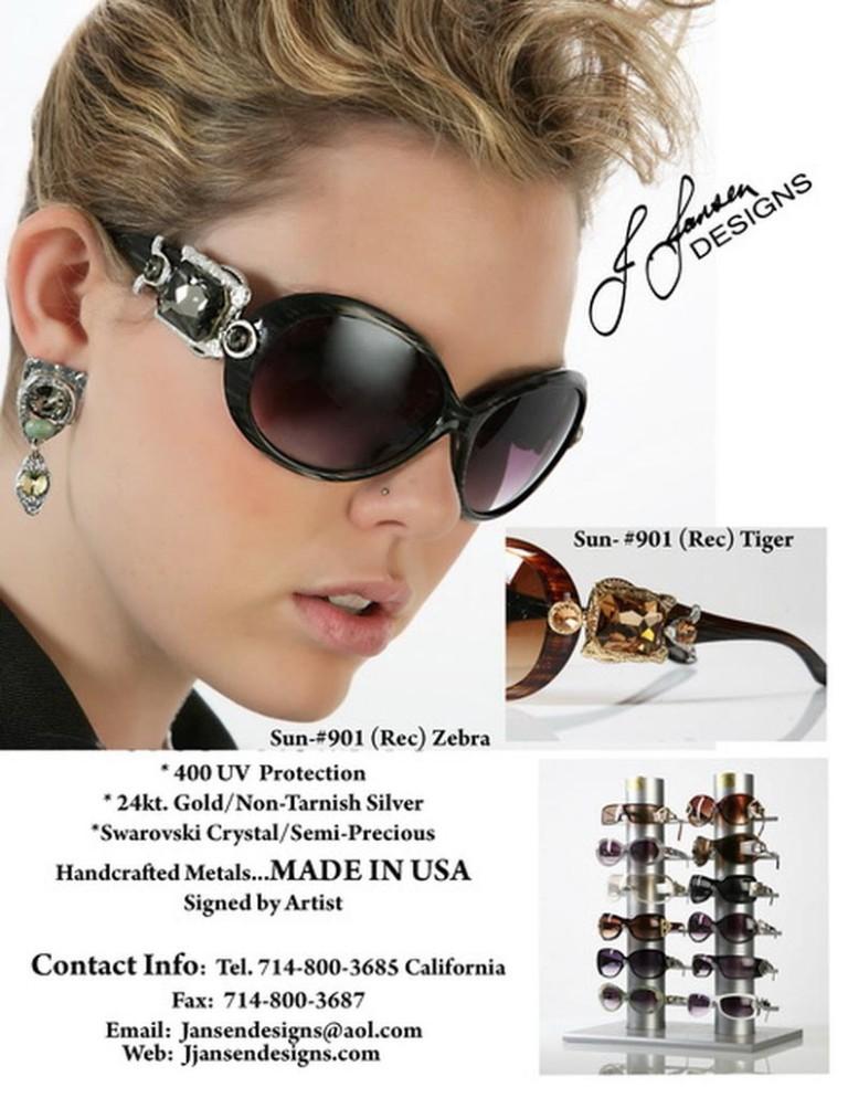 Sunglasses 1 - 901