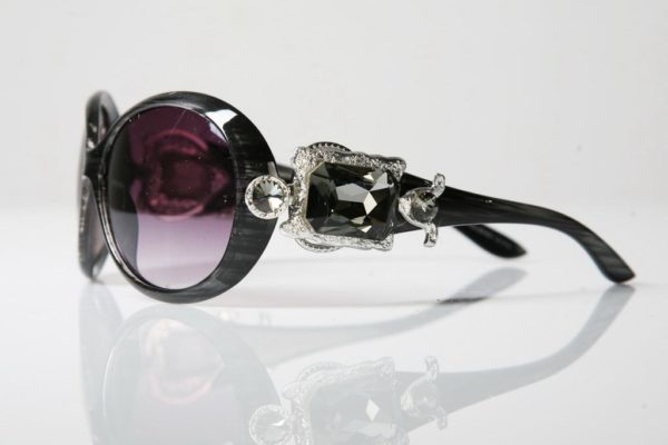 Sunglasses 117 - 901