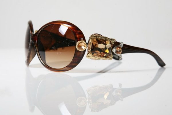 Sunglasses 118 - 901