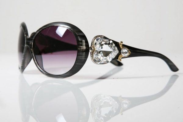 Sunglasses 119 - 901