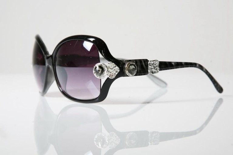 Sunglasses 120 - 242