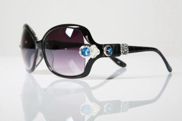 Sunglasses 122 - 242