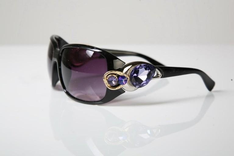 Sunglasses 124 - 140