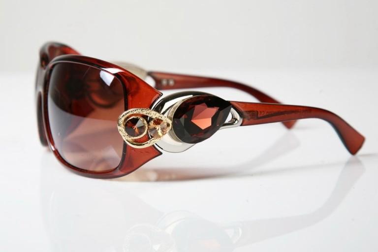 Sunglasses 125 - 140