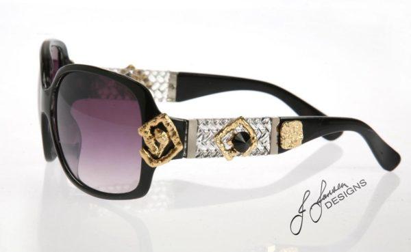 Sunglasses 13 - 303