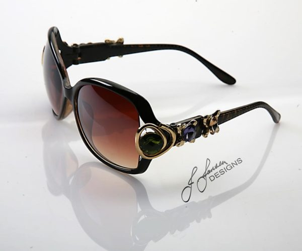 Sunglasses 154 - 242