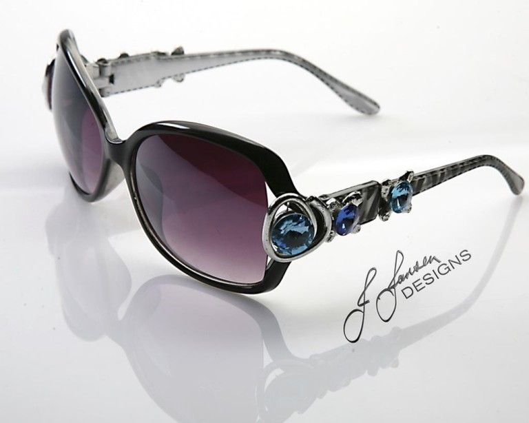 Sunglasses 155 - 242