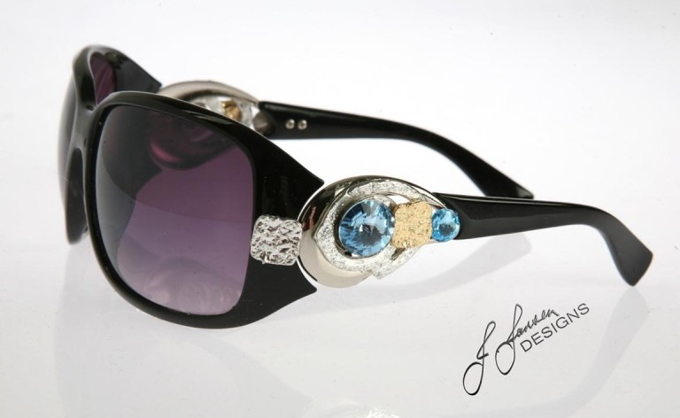 Sunglasses 16 - 140