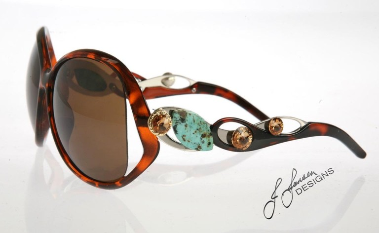 Sunglasses 2 - 357