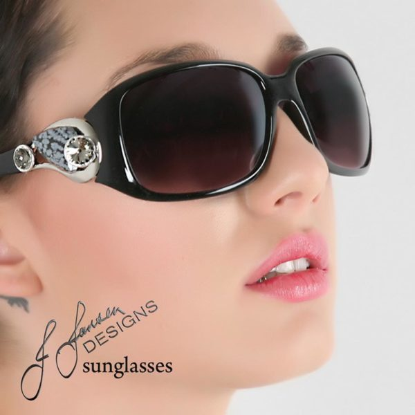 Sunglasses 250 - 200