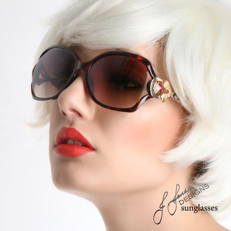 Sunglasses 265 - 1126