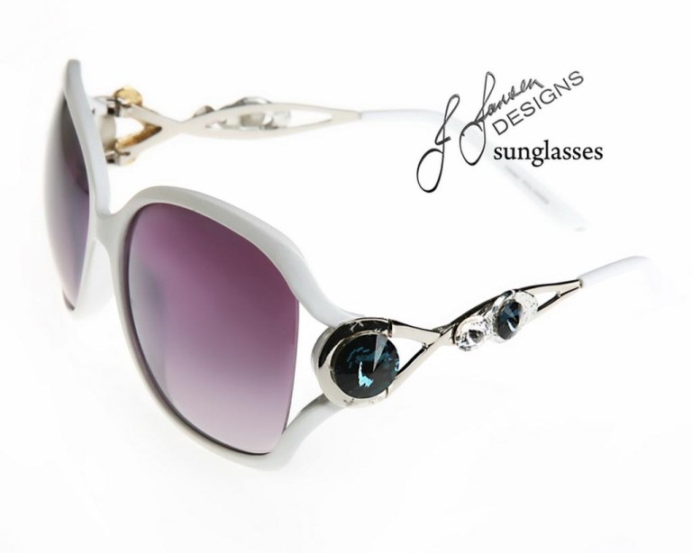 Sunglasses 266 - 1126