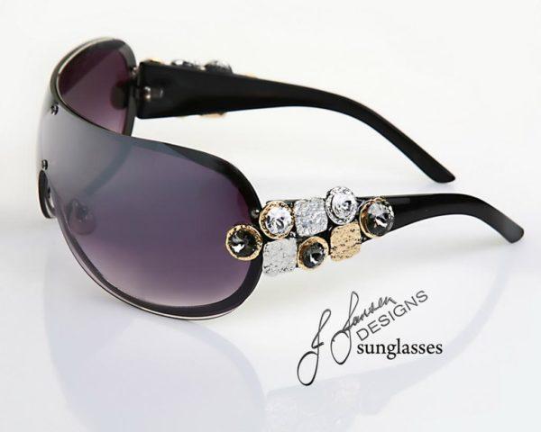 Sunglasses 275 - 758