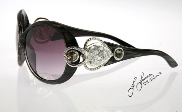 Sunglasses 311 - 901