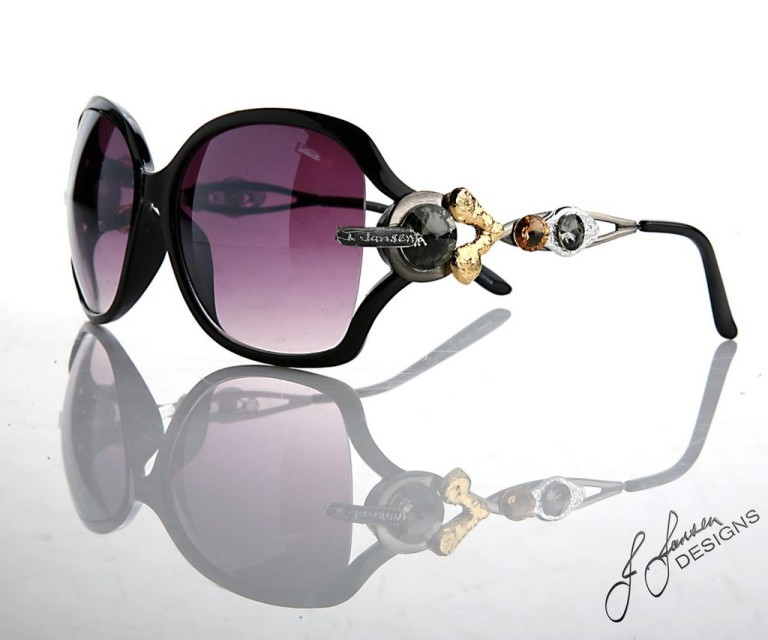 Sunglasses 47 - 1126