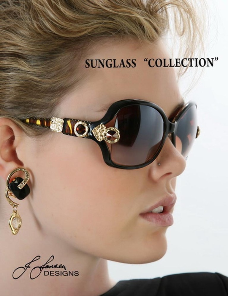 Sunglasses 49 - 242