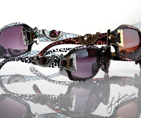 Sunglasses 5 - 325
