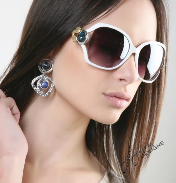 Sunglasses 6 - 1126