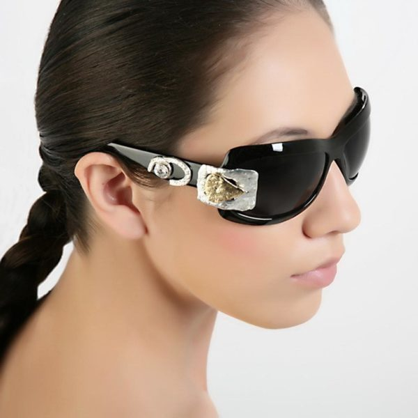Sunglasses 87 - 344