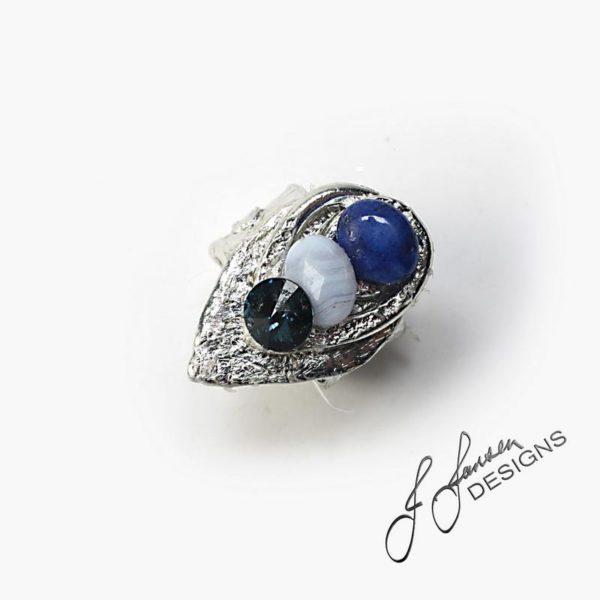 Rings 148