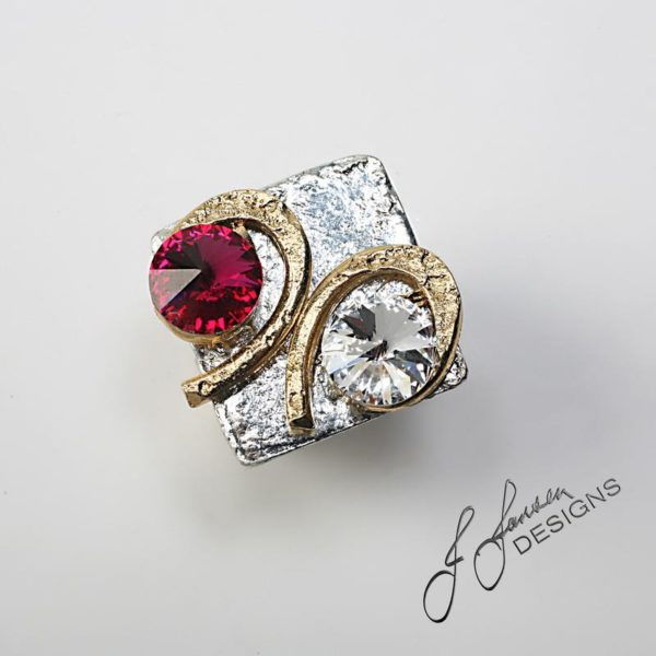 Rings 150