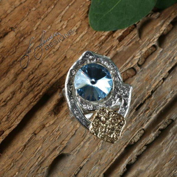 Rings 284