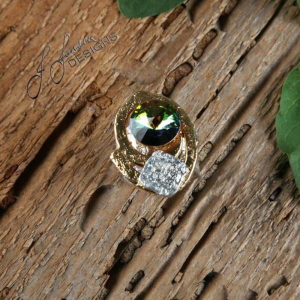 Rings 286