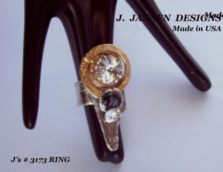 Rings 466