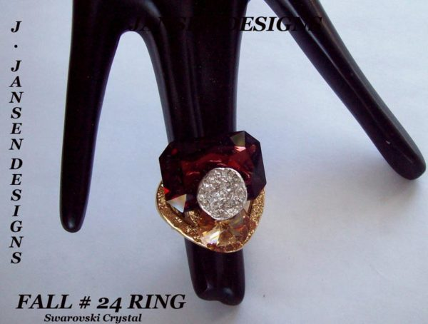 Rings 467