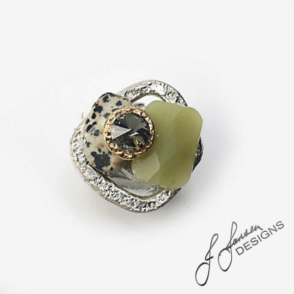 Rings 59