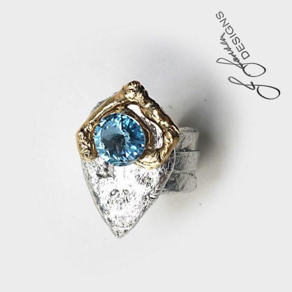 Rings 85
