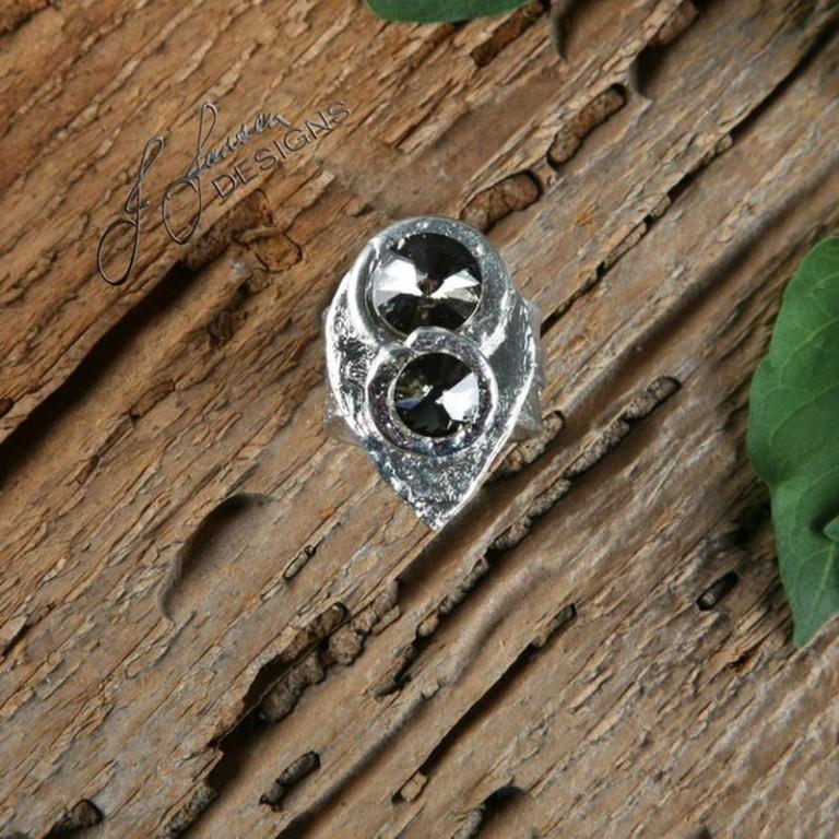 Rings 95