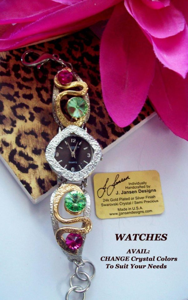 Watch  - 2