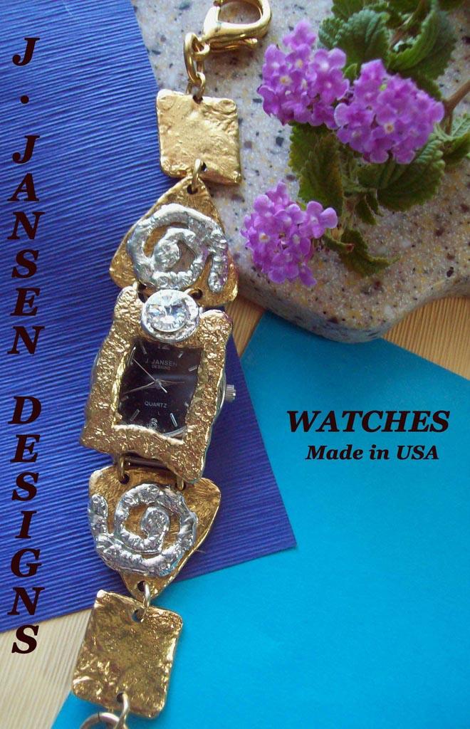 Watch  - 5
