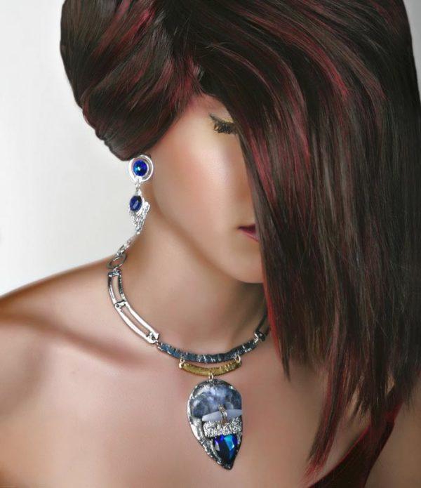 designer-jewelry-75-1